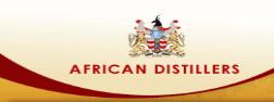 AFRICAN_DISTILLERS_LOGO
