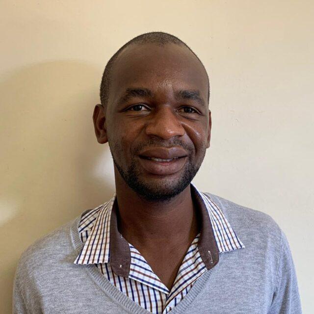 Jonathan Meda