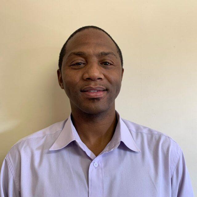 Peter Charles Matambo