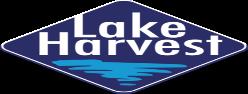 lakewarvest