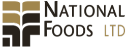 national foos