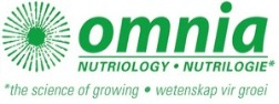 omnia-nutriology-logo