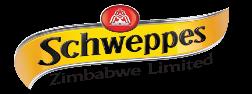 shweppes